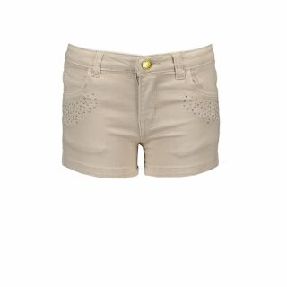 Shortje Le Chic met studs